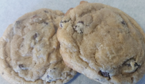 Chocolate Chip Cookies | Stark County OH